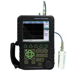 Ultrasonic Flaw Detector Swiftscan