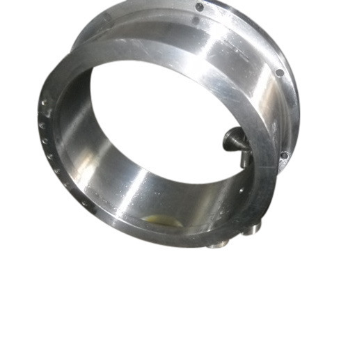 Bearing Retainer in  Wagle Indl. Est.-Thane (W)