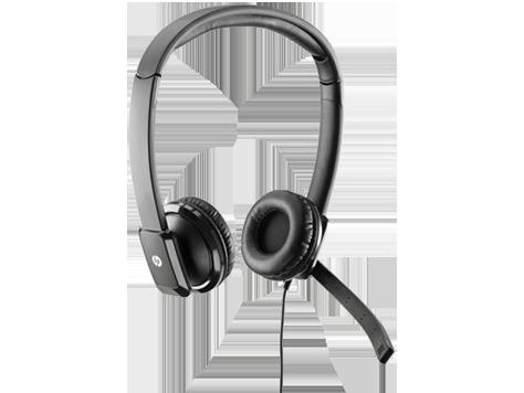 Business Headphone With Mic