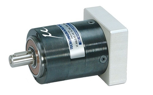 V mechanical variable speed drive motor in sidhpur for Precision electric motor sales
