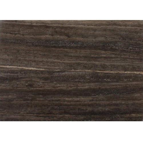 Titanium Brown Marble