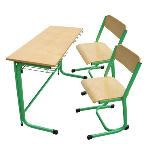 Pure Quality School Desk