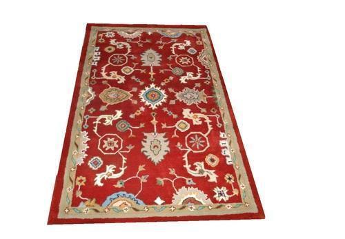 Wool Carpets Suppliers Manufacturers Amp Dealers In Mirzapur Uttar Pradesh