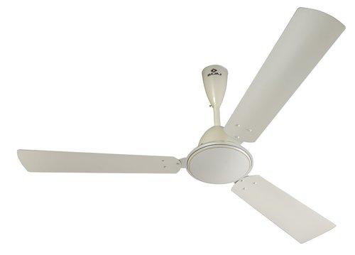 Bajaj ceiling fan in new delhi delhi allied electricals private bajaj ceiling fan mozeypictures Choice Image