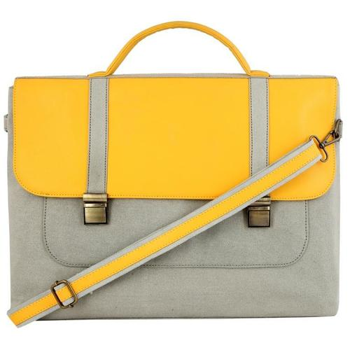 Executive Laptop Bag in  83-Sector
