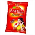 Saheli Gold Tea in  Birhana Road