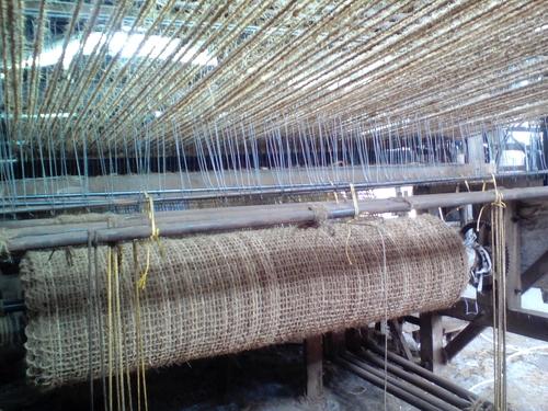 Coco Coir Net Matting