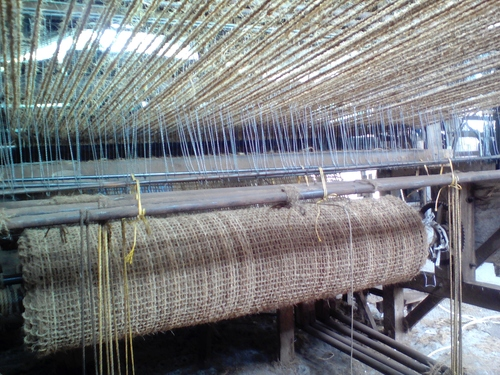 Coco Coir Net Matting in   S.L Puram P.O