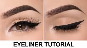 Liquid Eyeliner in  Samaipur