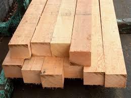 Saal Wood logs in  Udhna