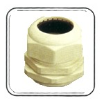 Comet BW Type Cable Glands