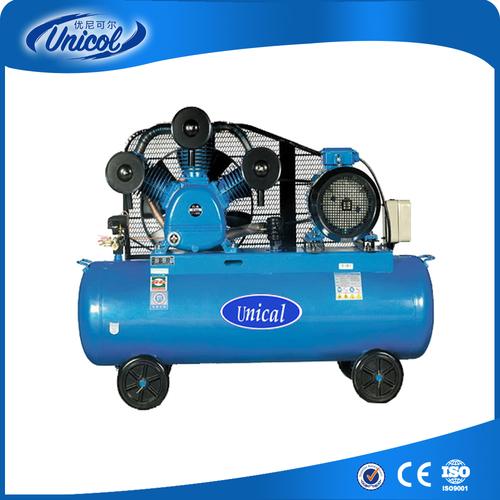 WW-0.5/12.5 1.25Mpa Silent Piston Type Good Quality Oil Free Air Compressor