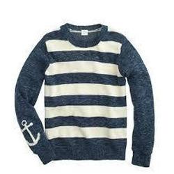 Designer Kids Sweater