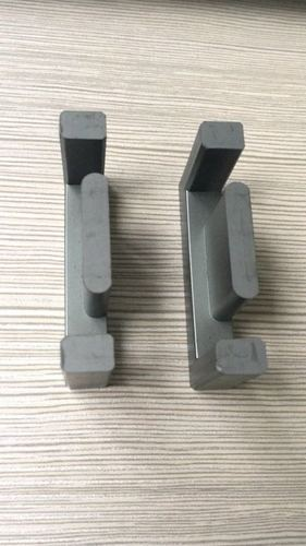 EFD Ferrite Cores With Low Loss in   Chuzhou