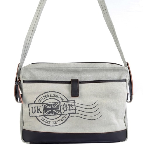 Trendy Laptop Bags in  83-Sector