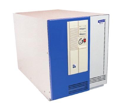 Powerbank 6kva Ups System in  Nehru Place