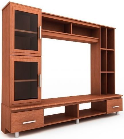 Wall Units In New Delhi Suppliers Dealers Traders