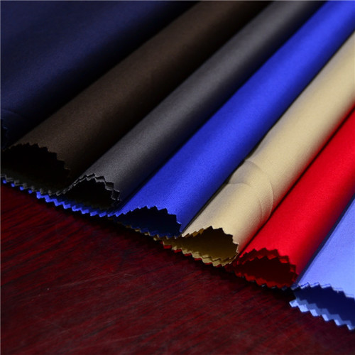 Cotton Knitted Hosiery Fabric