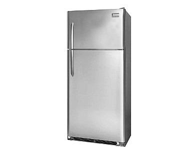 Refrigerator in  Mahim (W)