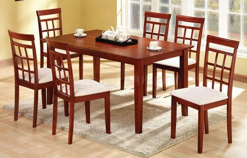 Fantasy Dining Table