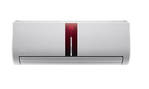 U-Cool Split-Type Inverter Air Conditioner