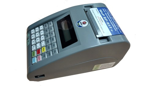 Smart Billing Printers in  Saligramam