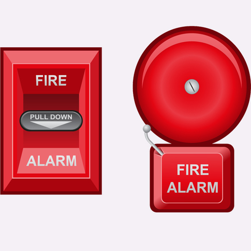 Fire Alarm Systems In Surat  Suppliers, Dealers & Traders. Meeting Room Reservation Texas Life Insurance. How To Setup A Online Store Hep C Diagnosis. Different Type Of Mortgage Loans. Classes Needed For Engineering. Payday Loans Henderson Nv Download Best Games. Corporate Travel Software Adams State College. Travel Promotional Products The Local Voice. Difference Between Hypoglycemia And Diabetes