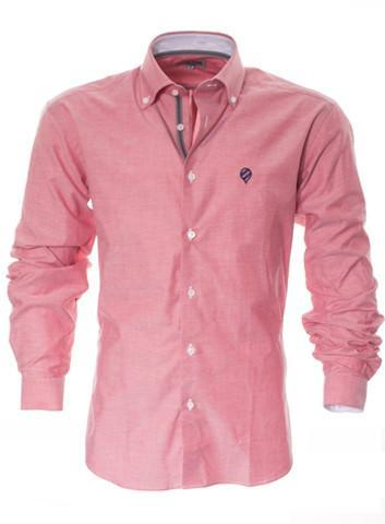 Full Sleeves Cotton Formal Shirts