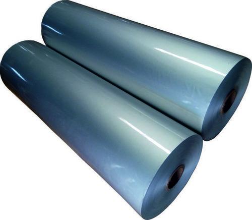 Aluminium Vacuum Packaging Foils And Bags in  Magadi Road