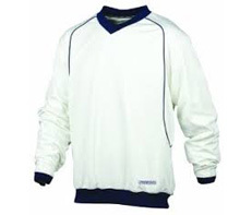 Prostar Blaze Long Sleeve Cricket Uniform