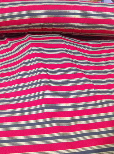Hosiery Oe Fabric