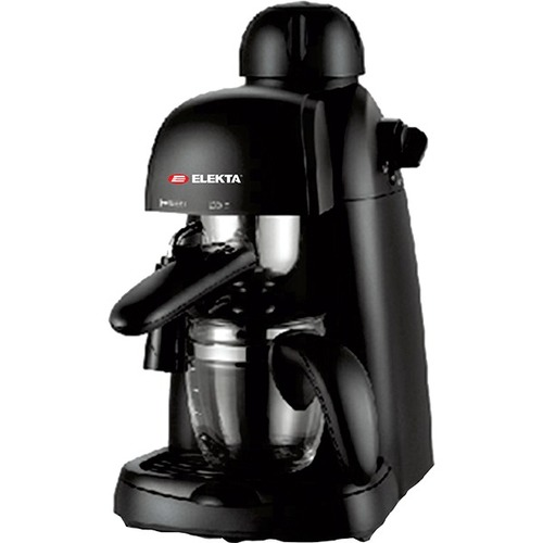 Coffee Maker On Gas Stove : Double Gas Burner Stove in Vashi, Navi Mumbai - Exporter and Manufacturer