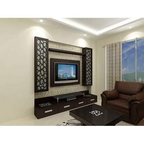 Wooden Showcase In Mumbai Suppliers Dealers Traders