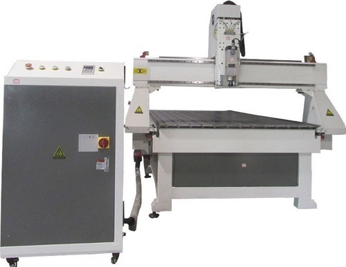 Woodworking Cnc Machine Manufacturers In India With Cool ...