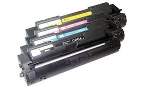 Printer Cartridge in  Fort