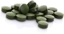 Spirulina Tablets in   Karur District