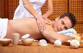Body Massage  in  Vijay Nagar