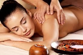 Full Body Massage in  Vijay Nagar