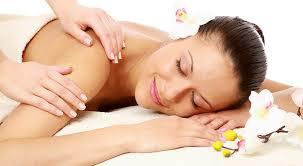 Massage in  Vijay Nagar