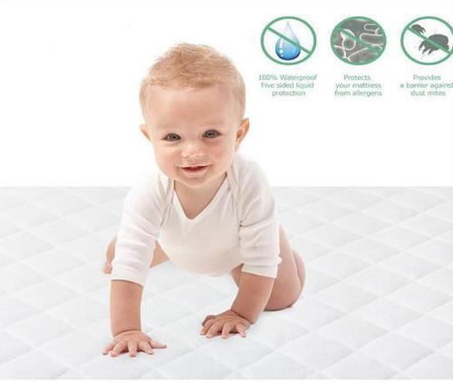 Bedspreads/Mattress Cover/Mattress Protector