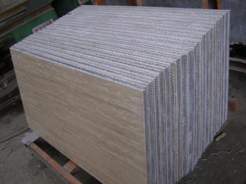 Granite Panel in   T.K. Nambi Street
