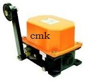 Eot Crane Two Way Limit Switch