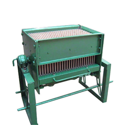 School Chalk Making Machine (TMFT800-1)