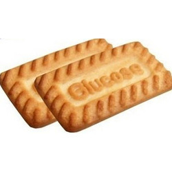 Glucose Biscuits in  Kattedan