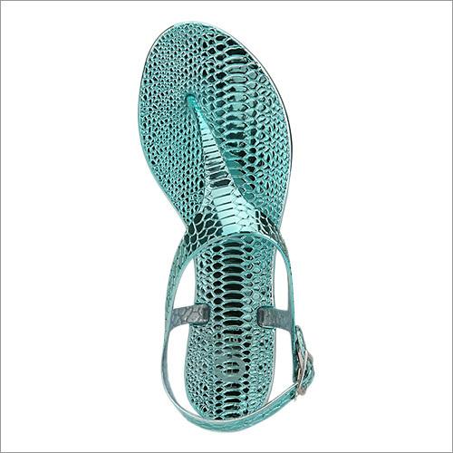 Ladies Sandals in  Jajmau