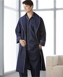 Men Nightwear