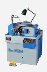 Hydraulic Thread Rolling Machine in  New Area