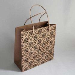Designer Paper Bags in  Avadi