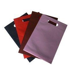 Non Woven Fabric Bags in  Avadi