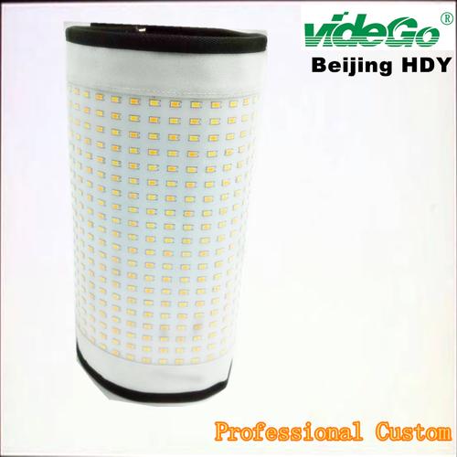 Led Flexible Video Light 90w